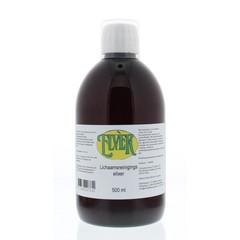 Cruydhof Lichaamsreinigende elixer Elver (500 ml)