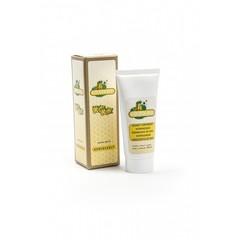 Golden Bee Honingzalf (100 ml)