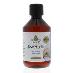 Van Der Pluym Gewrichtsolie (250 ml)