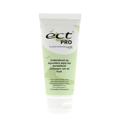 ECT Pro lanette creme huidherstellend (100 gram)