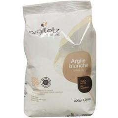 Argiletz Klei superfijn wit (200 gram)
