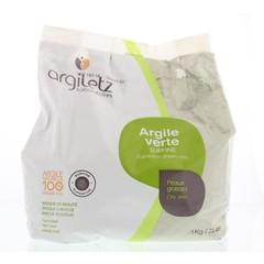 Argiletz Klei superfijn groen (1 kilogram)