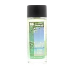 Hawaii Hawaii coconut passion flower (100 ml)
