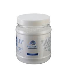 Zechsal Zuiveringszout (1 kilogram)