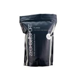 Zechsal Sport magnesium & opti MSM (1100 gram)