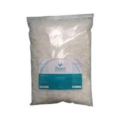 Paleo Minerals magnesium flakes (1500 gram)