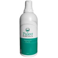 Paleo Minerals spray (1 liter)