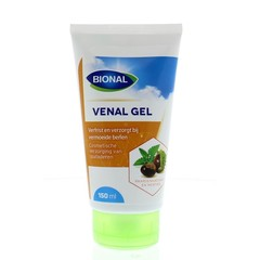Bional Venal gel (150 ml)