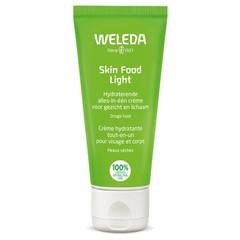 Weleda Skin food light (30 ml)