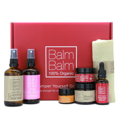 Balm Balm Giftset pamper yourself (1 set)
