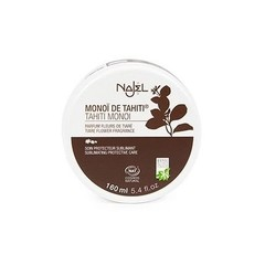 Najel Monoi de Tahiti (160 ml)