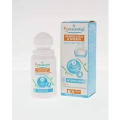 Puressentiel Gewricht & spier cryo pure roller (75 ml)