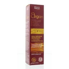 Douce Nature Argan olie (100 ml)