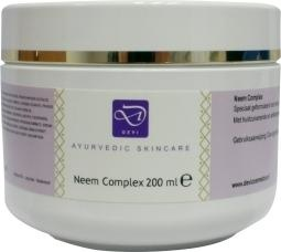 Devi Neem complex (200 ml)
