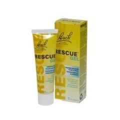 Bach Rescue remedy gel (30 gram)