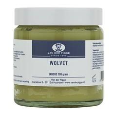 Pigge Wolvet (100 gram)