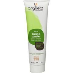Argiletz Klei groen tube groot (400 gram)