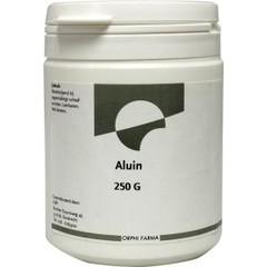 Orphi Aluin (250 gram)