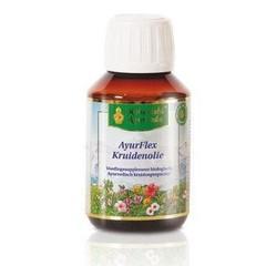 Maharishi Ayurv Ayurflex olie (100 ml)