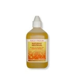 Toco Tholin Natumas neutraal (250 ml)