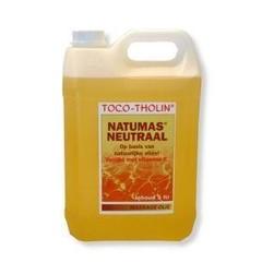 Toco Tholin Natumas neutraal (5 liter)