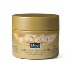 Kneipp Body scrub sugar beauty geheimen (220 gram)