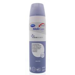 Molicare Skin reinigingsschuim (400 ml)