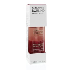 Borlind Rozenbloezem vital care (50 ml)