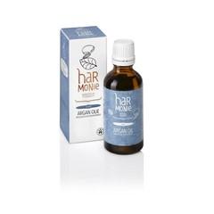Harmonie Argan olie bio (50 ml)