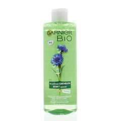 Garnier Bio micellair reinigingswater (400 ml)