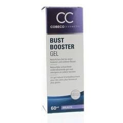 Cobeco Cosmetic CC Bust booster gel (60 ml)