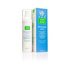 VSM Waterpokkenspray kind (50 ml)