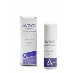 Avoyd Serum (90 ml)