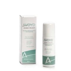 Avoyd Double delight (90 ml)