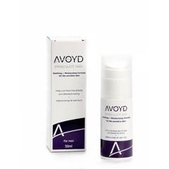 Avoyd Immaculate man (50 ml)