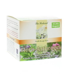Herborist Herb arthrogel (100 ml)