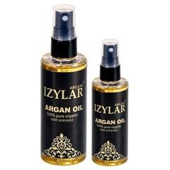 Izylar Argan oil (100 ml)