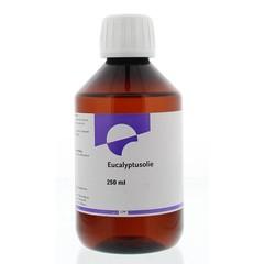 Orphi Eucalyptus aetheroleum (250 ml)
