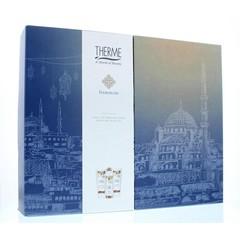 Therme Geschenkverpakking harmonica hamman (1 set)