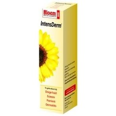 Bloem Intensderm (50 ml)