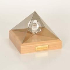 Vita Piramide archeion A (1 stuks)