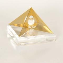 Vita Piramide archeion B (1 stuks)