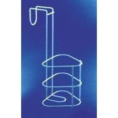 Primed Comfort draadrek voor urinaal hoekig (1 stuks)