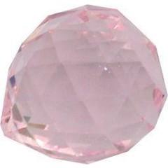 Alive Feng shui zonnekristal 3 cm (1 stuks)