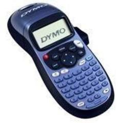 Dymo Letratag apparaat 100H (1 stuks)