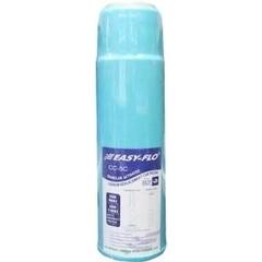 Aqua Select Easy flo CC-5C (1 stuks)