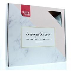 Mattisson Kersenpitkussen 22 x 25 cm (1 stuks)