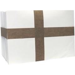 Blockland Etiketvel A6 18 etiketten rol 9000 (1 stuks)