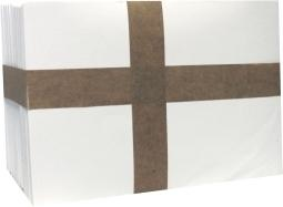 Blockland Blockland Etiketvel A6 18 etiketten rol 9000 (1 stuks)