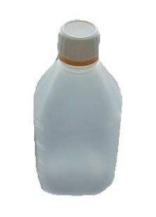 Blockland Blockland Dop spoelvloeistof 1 liter 1633C00 (550 stuks)